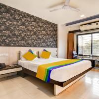 Treebo Trip Hotel Naivedya