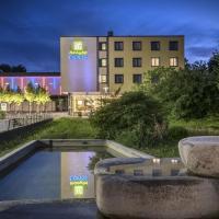 Holiday Inn Express Singen, an IHG hotel