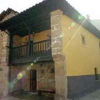 Casa Rural Moradiellos, hotel in Arenas de Cabrales