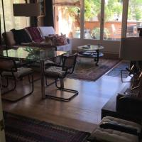 Arinsal cozy duplex by Renttarter Sans Espais, hotel in Arinsal