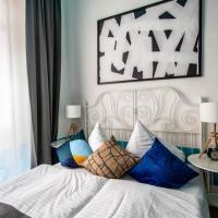 Sweet Home by Ruterra