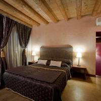 Casa Magnani, hotell i Verona