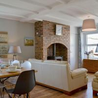 Captains Cottage, hotel in Allonby