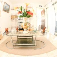 Willowdene Vacation Home, hotel in Spanish Town