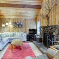 Black Butte House 38