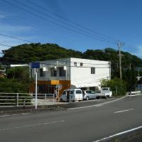リゾートinn竹崎, отель в городе Takesaki