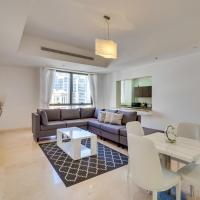 Brickhaven Ease by Emaar Spacious Two bedroom Apartment Al Barsha First