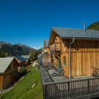 Wonderful chalet in Hohentauern, close to the Hohentauern skiing area
