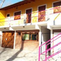 DUPLEX 10 Club de Casas