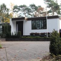 Villa Veenraey