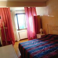 Affitta camere San Miniato, hotel in San Miniato