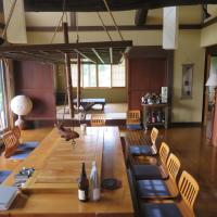 Iiyama - House / Vacation STAY 5623, hotel in Liyama