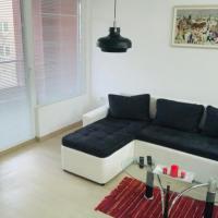 2G Apartment