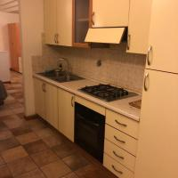 FLORENCE URBAN APARTMENT, hotel near Florence Airport - FLR, Florence