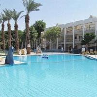 Royal orit, hotel near J. Hozman Airport - ETH, Eilat