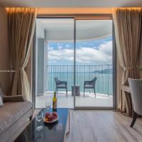 Handy Panorama Nha Trang Ocean view