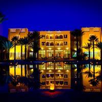 Hotel Elati Erfoud
