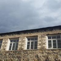 Aninga Guesthouse, hotel in Khach'ardzan