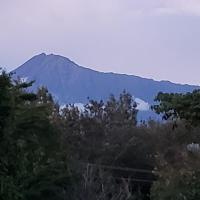 Mountain View B&B - Arusha