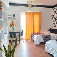ArteCasa Modern Luxury Condo Resort