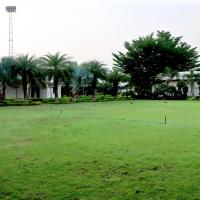 Shital farm house, hotel in Jaipur