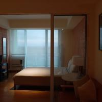 Azure Urban Resort Residences 2