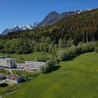 Hostel Sollia
