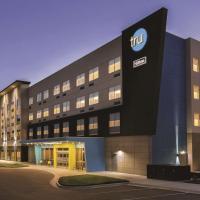 Tru By Hilton Rock Hill, SC, hotel v destinaci Rock Hill