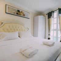 Hotel Venice, hotel in Pudu, Kuala Lumpur