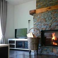 Casita acogedora Grandvalira-Ordino - Parque Natural, hotel in Ordino
