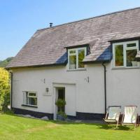 Lovely Dartmoor Cottage - nr Exeter and the coast