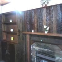 Living Waters Accommodation Barberton