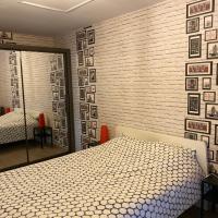 Gite au cœur de l'Europe, hotel in Sachy