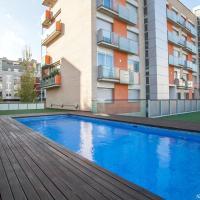 Tendency Apartments Forum 3