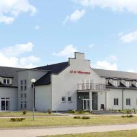 Zajazd u Marcela, hotel near Solidarity Szczecin-Goleniów Airport - SZZ, Goleniów