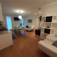 TraMare&Monti, hotell i Pordenone