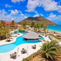 Mystique St Lucia by Royalton, hotel in Gros Islet