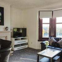 Carnock Road Apartment - Silverburn Shopping Centre