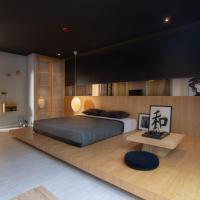 Zen Studio Suite, отель в городе Лаян-Бич
