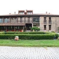 Hotel Rural Peña Del Alba, hotel sa Arroyomolinos de la Vera