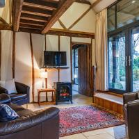 Nympy Cottage, hotel in Nympsfield