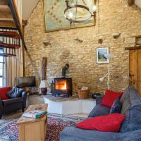Tump Cottage, hotel in Nympsfield