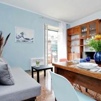 Martino Delightful Apartment