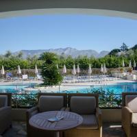 Grand Hotel Aminta