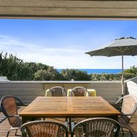 Sunshine Beach Serenity and Pet Friendly ! 9 Seaview Terrace, Sunshine Beach, QLD 4567