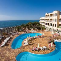 Hotel San Agustin Beach Club, отель в городе Сан-Августин