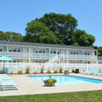 The 10 Best Cape Cod Hotels Where To Stay In Cape Cod Usa