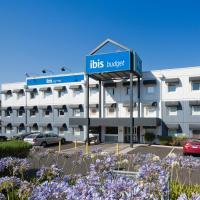 ibis Budget - Dandenong, hotel in Dandenong