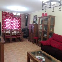 Casa Rural Castellar de Santiago