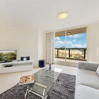 Wyndel Apartments St Leonards - Shoremark